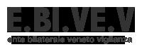 EBIVEV - Ente Bilaterale di Vigilanza Privata della Regione Veneto